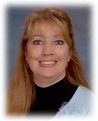 Susan-Mitchem-Conner