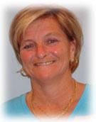 Donna Redmond